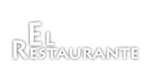 el restaurante 2